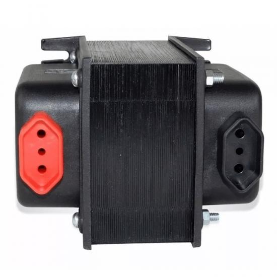 Auto Transformador 5000VA  [110 para 220 e/ou 220 para 110]